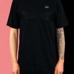 RD line & black,líneas elegantes pero con fuerza. Descubre más en nuestra web. ▫(Link in bio)▪Created by @wscobcn  #cndl #condalclothing #madeinbarcelona #barcelona #mnml #minimal #simple #simplefits ##hype #hypebeast #original #handmade #streetstyle #streetlife #streetapparel #streetart #streetwear #style #mensfashion #menstyle #menswear #streetfashion #streetdetails #urban #urbanwear #tshirt #classy #clotes #clothingbrand #stylishmen